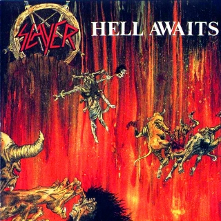 Slayer hell awaits (320x320)
