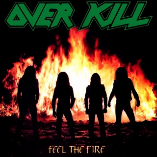 Over Kill feel the fire (320x320)