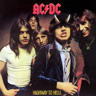 ACDC highway to hell (320x320)