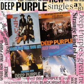 Deep Purple singles (320x320) (2)