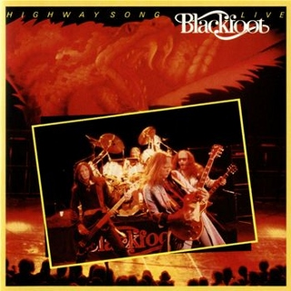 Blackfoot highway song live (320x320)