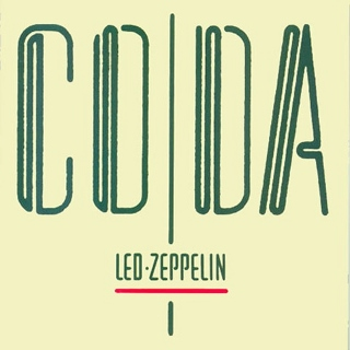 Led Zeppelin coda (320x320)