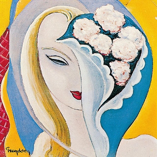 Derek and the dominos (320x320)