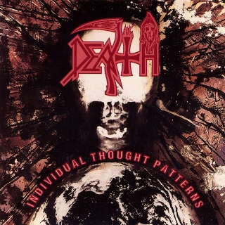 Death individual thought patterns (320x320)