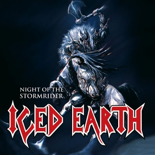 Iced Earth night of the stormrider (320x320)