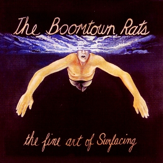 Boomtown Rats (320x320)