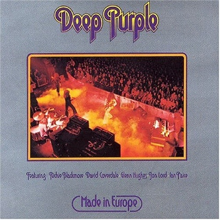 Deep Purple made in Europe (320x320)