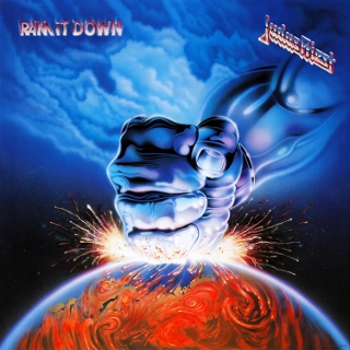 Judas Priest ram it down (320x320)