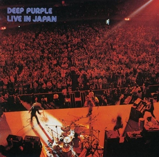 Deep Purple live in Japan (320x316)