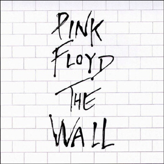 Pink Floyd the wall (320x320)
