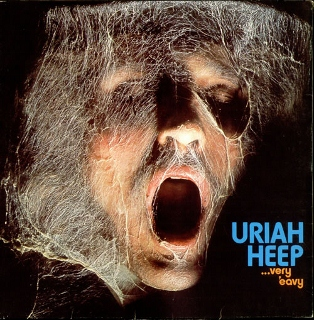 Uriah Heep very 'eavy very 'unble (314x320)