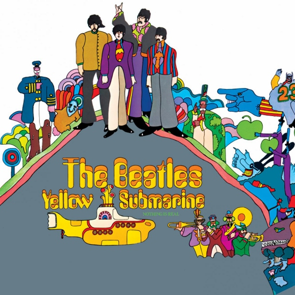 Beatles yellow submarine 2 (600x600)