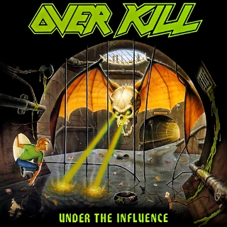 Overkill under the influence (320x320)