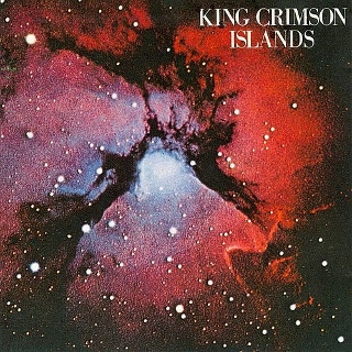 King Crimson islands (320x320)