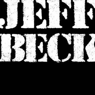 Jeff Beck there and back (320x320)