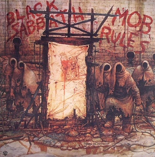 Black Sabbath mob rules (315x320)