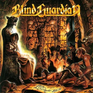 Blind Guardian tales from the twilight world (320x320)