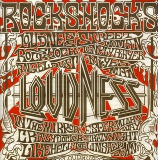 Loudness rock shocks (316x320)