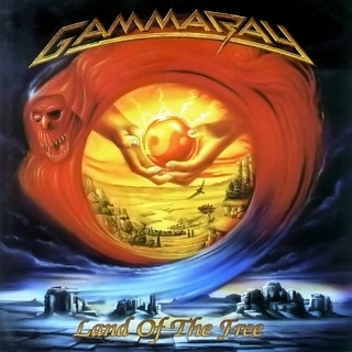 Gamma Ray land of the free (320x320)
