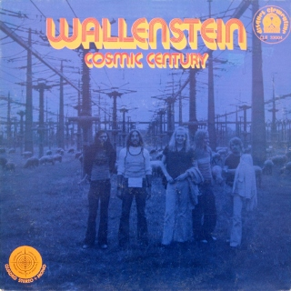 Wallenstein cosmic century (320x320)
