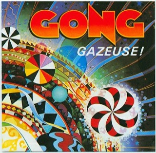 Gong gazeuse! (320x314)
