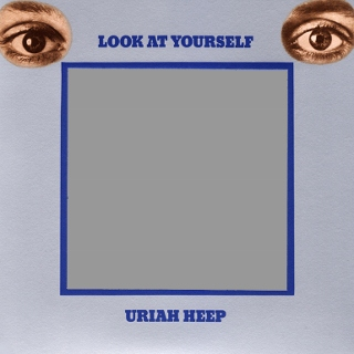 Uriah Heep look at yourself UK (320x320)