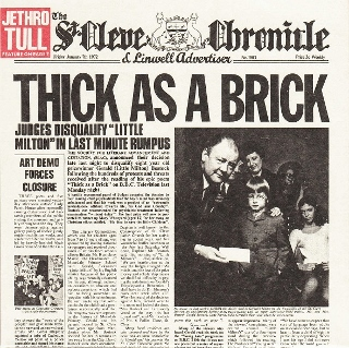 Jethro Tull thick as a brick (320x319)