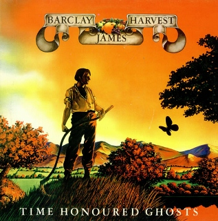Barclay James Harvest time honoured ghosts (317x320)