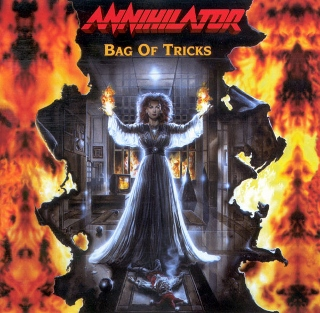 Annihilator bag of tricks (320x313)