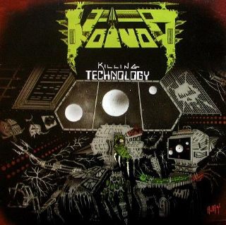 Voivod killing technology (320x319)