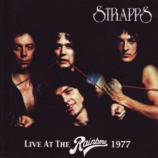 Strapps live at the rainbow 1977 (320x320)