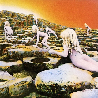 Led Zeppelin houses of the holy (320x320)