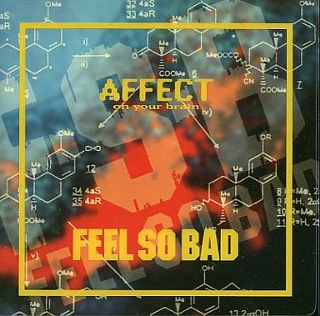 Feel so bad affect on your brain (320x316)
