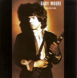 Gary Moore run for cover (318x320)