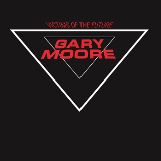 Gary Moore victims of the future (320x320)