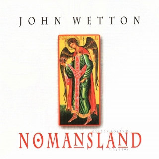 John Wetton nomansland (320x320)