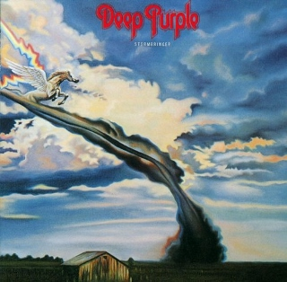 Deep Purple stormbringer (320x314)