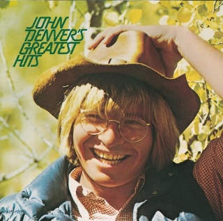 John Denver greatest hits (320x318)