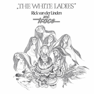 Trace the white ladies (320x320)