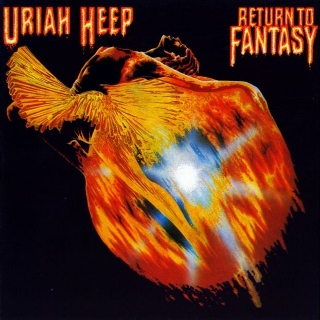 Uriah Heep return to fantasy 2 (320x320)