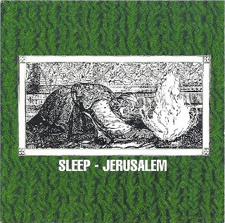 Sleep  jerusalem2 (320x317)
