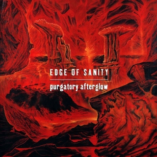 Edge of Sanity purgatory aftergrow (320x320)