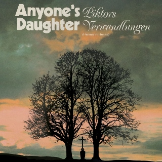 Anyone's daughter (320x320)
