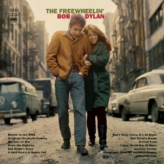 Bob Dylan the freewheelin' (320x320)