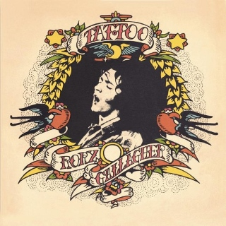 Rolly Gallagher tatoo (320x320)