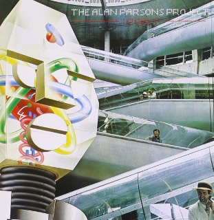 Alan parsons project i robot (311x320)