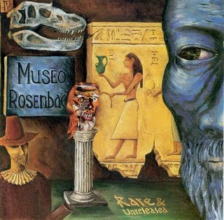 Museo Rosenbach rare and unreleased (320x314)