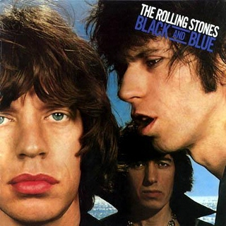 The Rolling Stones black and blue (320x320)