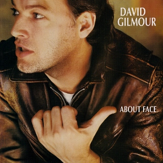 David Gilmour about face (320x320)