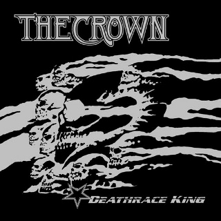 Crown deathrace king (320x320)
